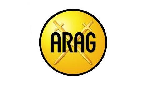 ARAG hundeversicherung