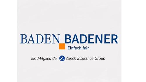 Baden Badener hundeversicherung