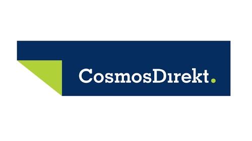 CosmosDirekt hundeversicherung