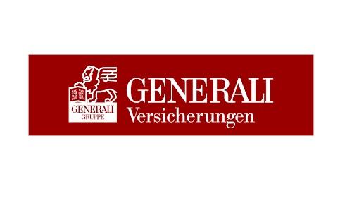 Generali hundeverischerung