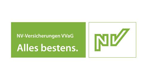 NV-hundeversicherung