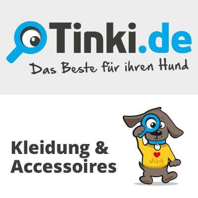 thumbnail-kleidung-accessoires