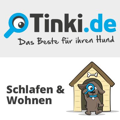 thumbnail-schlafen-wohnen