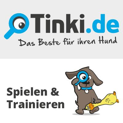 thumbnail-spielen-trainieren (3)